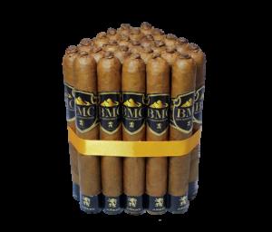 Añejo Cigar