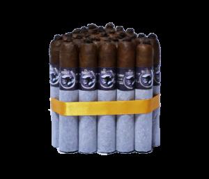 Premium El Beest Cigar
