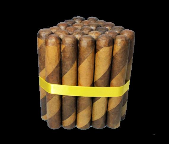 Chairman cigar