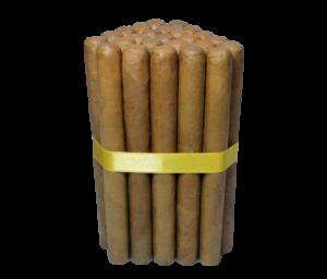 Churchill cigar