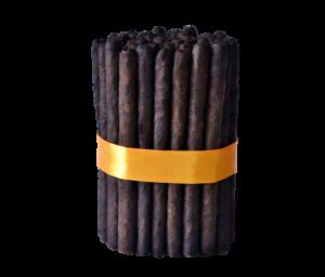 Cigarritos