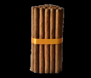 Lancero Cigar