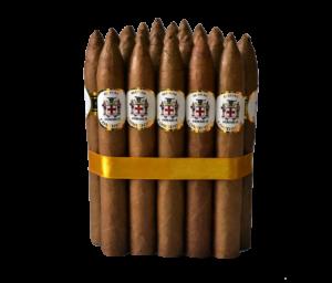 Premium Royal Torpedo Cigar