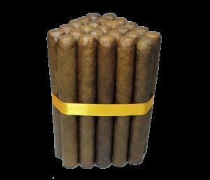 Sublime cigar