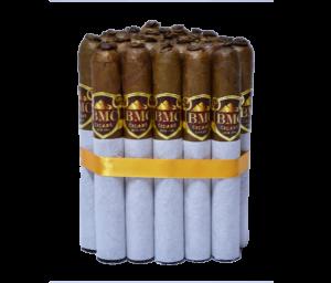 Premium El Swinger Classic Cigar