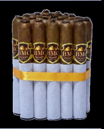 El Swinger Classic Cigar