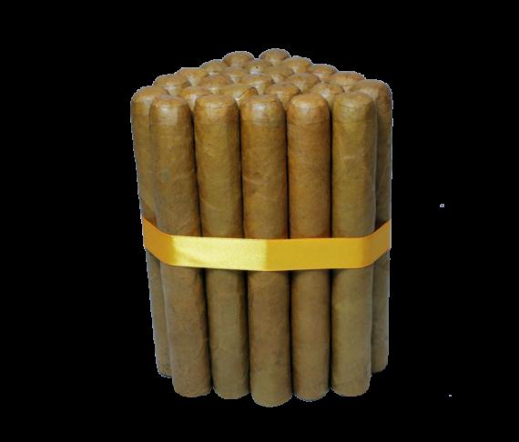 Toro cigar