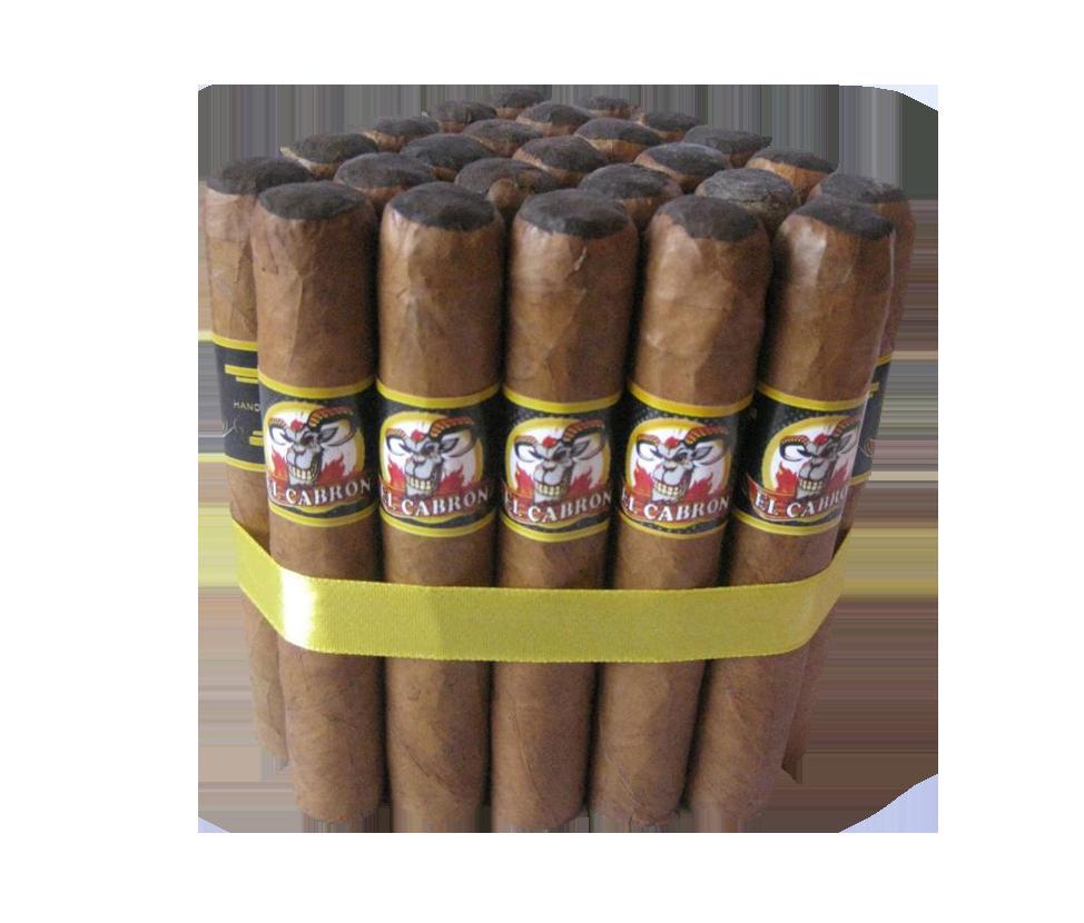 El Cabron Cigar