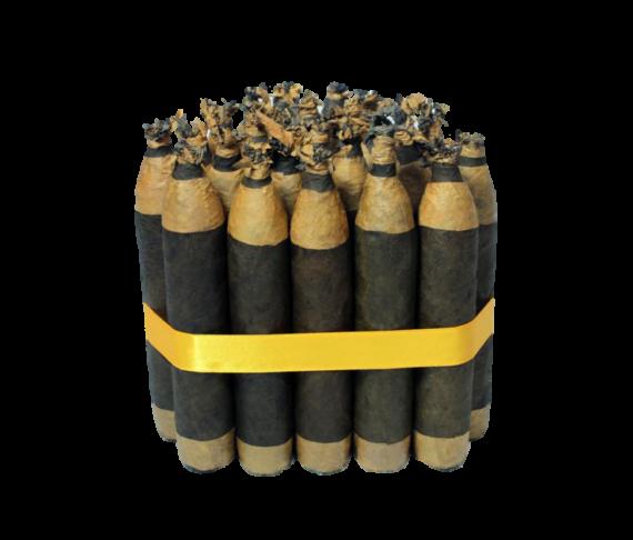 Premium El Macho Cigar