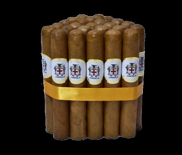 Royal Robusto Cigar