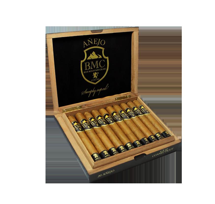 Añejo Cigars