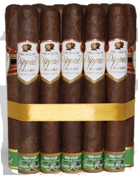 Crown Royal Cigars