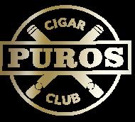 Puros Cigar Club