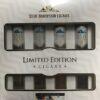 BMC Limited Edition Box